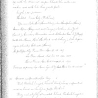 The terrestrial Adephaga of Iowa by Fanny Chastina Thompson Wickham, 1895, Page 251