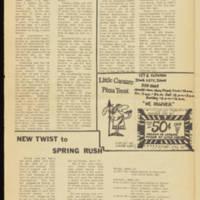 The Iowa Greek Express, Vol. 4 Page 6
