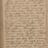 1862-04-18