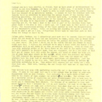 1942-03-29: Page 01
