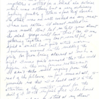 1942-02-18: Page 03