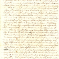 13_1862-01-10-Page 01