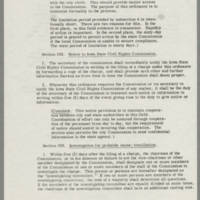 Human Rights Commission - Page 26
