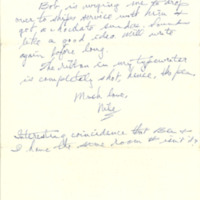 1942-07-10: Page 10