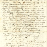 1862-04-09 Page 02