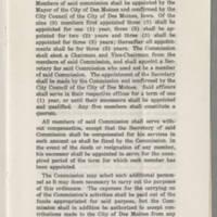 """Ordinance No. 575 On Human Rights and Job Discrimination"" Page 3"