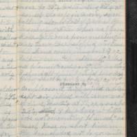 1879-02-18 -- 1879-02-19