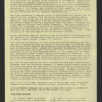 """1971-05-28 """"""""La Raza"""""""" Page 11"""