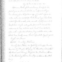 The terrestrial Adephaga of Iowa by Fanny Chastina Thompson Wickham, 1895, Page 237
