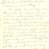 1938-07: Page 02