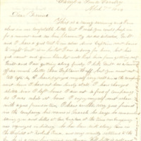 1864-04-07-Page 01