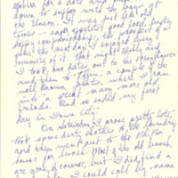 1942-09-25: Page 03