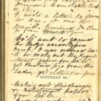 1863-12-24 -- 1863-12-26