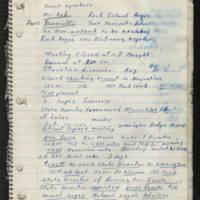 John Vasquez Council Meeting Minutes Page 8