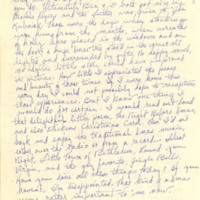 1942-12-25: Page 02