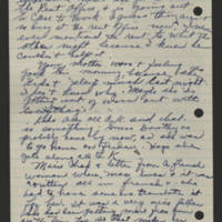 1943-03-01 Page 2