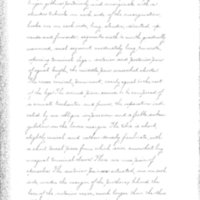 The terrestrial Adephaga of Iowa by Fanny Chastina Thompson Wickham, 1895, Page 55