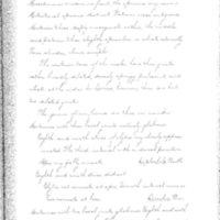 The terrestrial Adephaga of Iowa by Fanny Chastina Thompson Wickham, 1895, Page 266