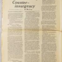 "1970-10-07 """"Iowa City People's Peace Treaty Committee"""" Page 14"