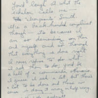 1943-06-03 Page 3
