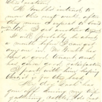 1865-02-24-Page 03-Letter 02