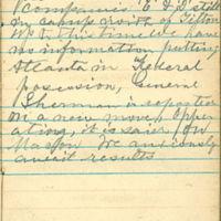 1864-08-31