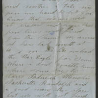 1862-03-12 Page 1