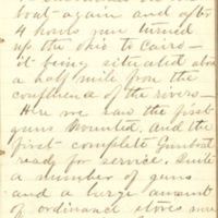 1864-06-07 Page 03