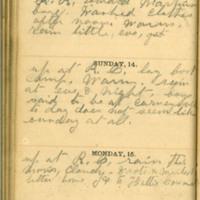 1864-08-13--1864-08-15