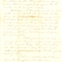 1865-03-27-Page 02