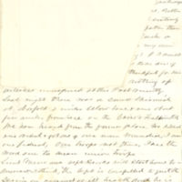 1861-09-30 Page 01