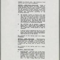 Iowa City Ordinance Page 3