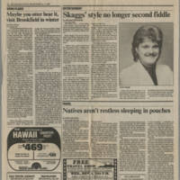 1985-11-03 Various Articles
