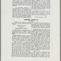 1971-07-21 Regents, Board of Page 68