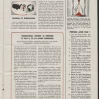 Man vs Atom - Year 1 Page 7