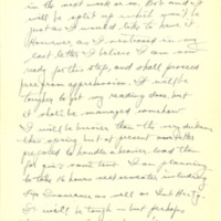 1939-01-24: Page 03