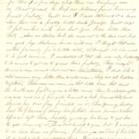 1864-04-07-Page 03