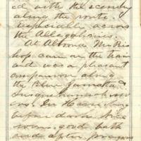 1865-04-14