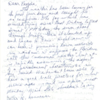 1942-03-17: Page 01