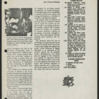 1971-10-01 'A Special Ministry For The Campus' Page 41