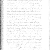The terrestrial Adephaga of Iowa by Fanny Chastina Thompson Wickham, 1895, Page 265