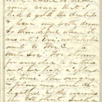 1865-12-20