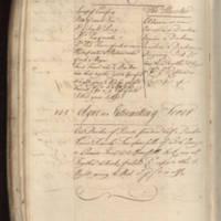 Recipe 104-105