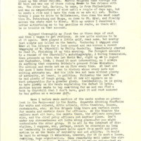 1942-06-25: Front
