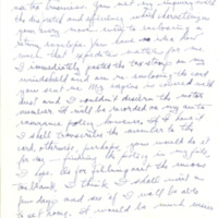 1942-01-21: Page 02