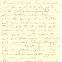 10_1864-01-25 Page 02 Letter 02
