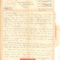 May 24, 1943, p.1