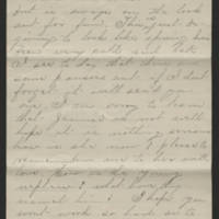 1885-04-26 Page 4