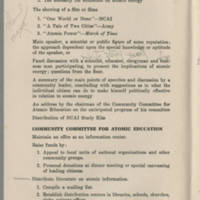 1947-02-15 Tools For Atomic Education Page 4