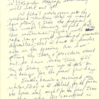 1942-05-27: Page 02